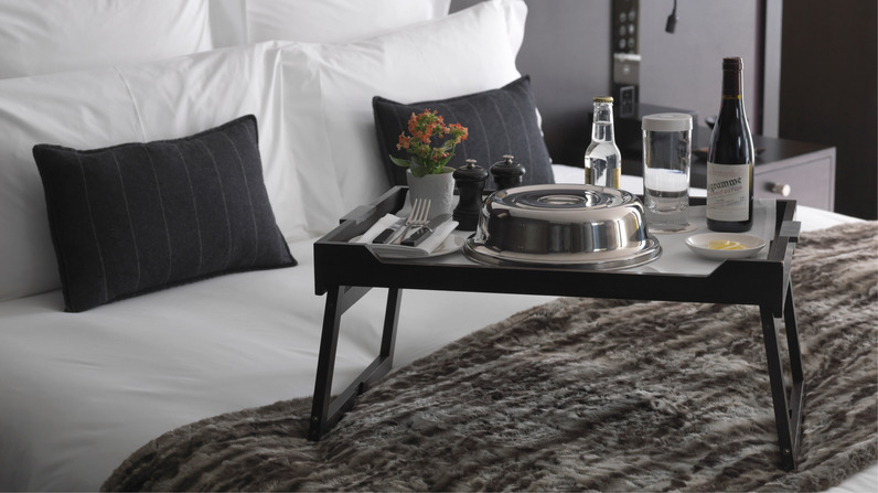 Category_type_banner_in-room_dining_range_2