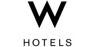 Bw_w-new-york-hotel-logo