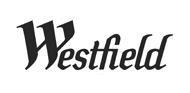 Bw_westfield