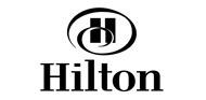 Bw_hilton