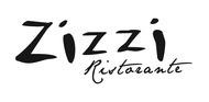 Bw_zizzi-0