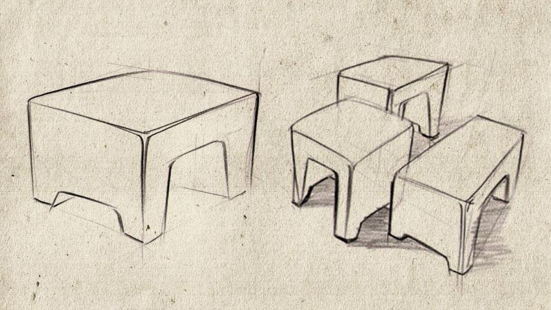 Design-services-6