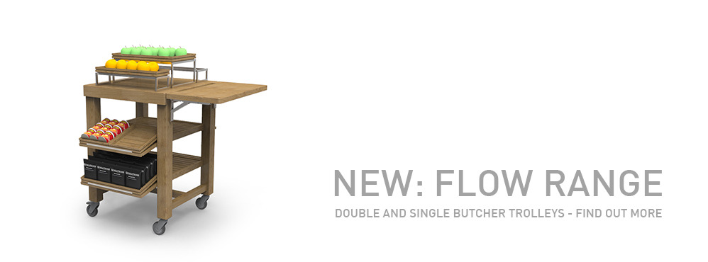Flow-range-butcher-trolley-2