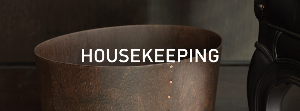Home_page_banner___housekeeping