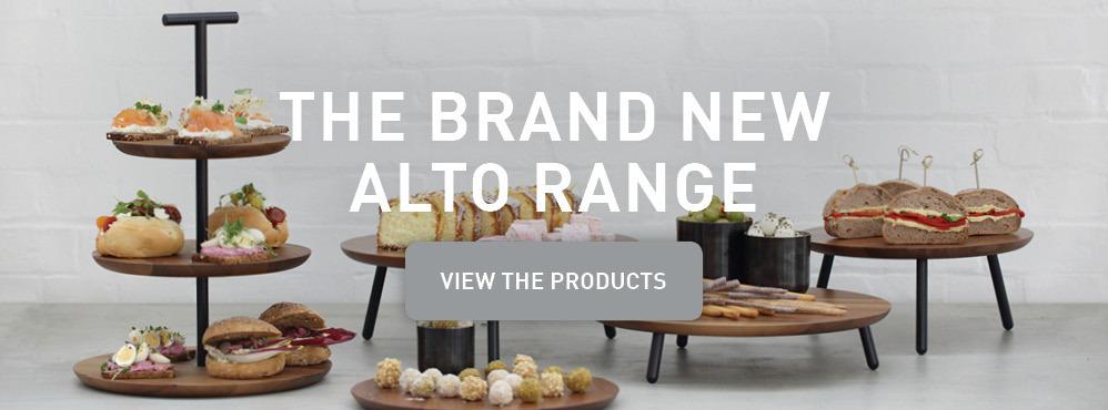 Web_banner_-_alto_new