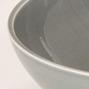 Ceramic Light Grey