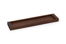 Thumb_walnut-amenity-tray-straight-4