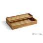 Square_bu_fr004__3_