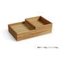 Square_bu_fr006__3_