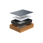 Square_flow_slate_cooling_tray_2