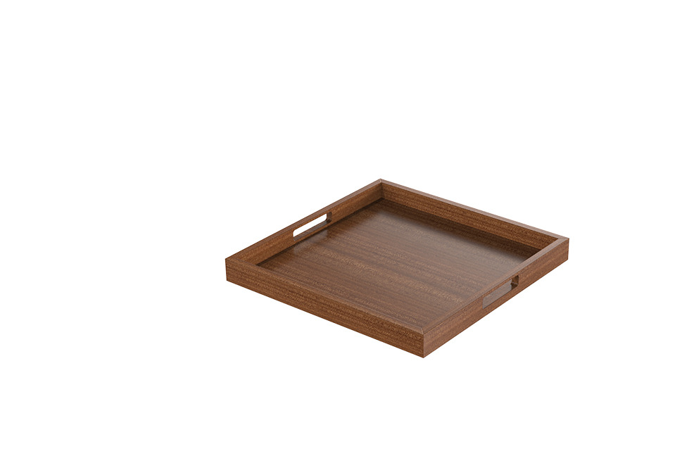 Ta_cmmm_modern_drinks_tray