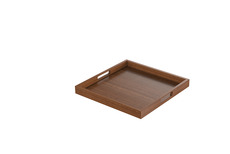 Thumb_ta_cmmm_modern_drinks_tray