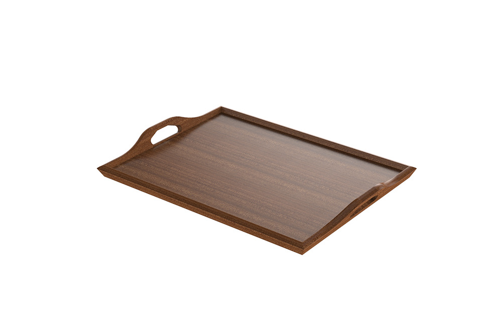 Ta_jerml_jersey_butler_tray