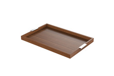 Thumb_ta_cmssm_modern_stainless_steel_handled_tray