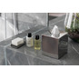 Square_stainless-steel-tissue-box-5