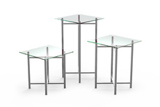 Thumb_glass_tops_with_stainless_steel_legs_lo_res_1