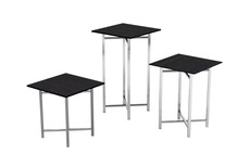 Thumb_oak_or_hpl_top_with_stainless_steel_legs_lo_res_1