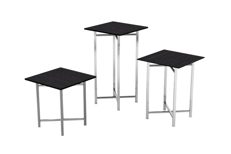 Oak_or_hpl_top_with_stainless_steel_legs_lo_res_1