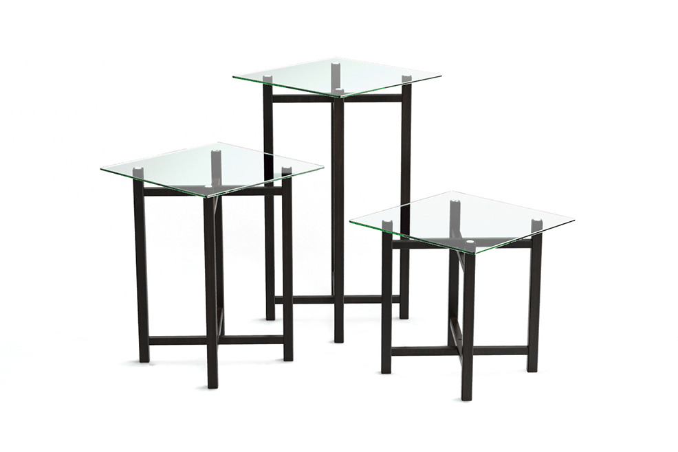 Glass_tops_with_ebonised_oak_legs_lo_res_1