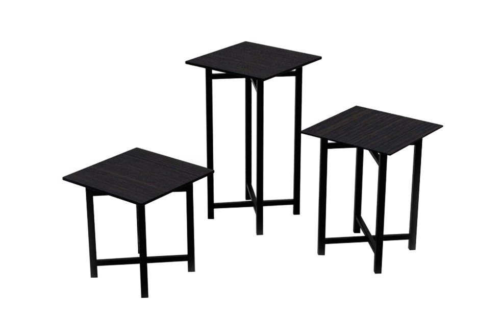 Oak_or_hpl_tops_with_ebonised_oak_legs_lo_res_1