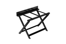 Thumb_sr_lugbblk_luggage_rack_with_backboard_lo_res_2