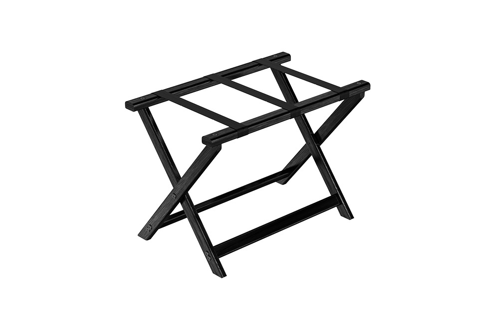 Luggage Racks For Bedrooms Luggage Holder For Bedroom