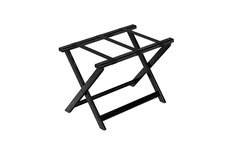 Thumb_sr_lugblk_luggage_rack_lo_res_2