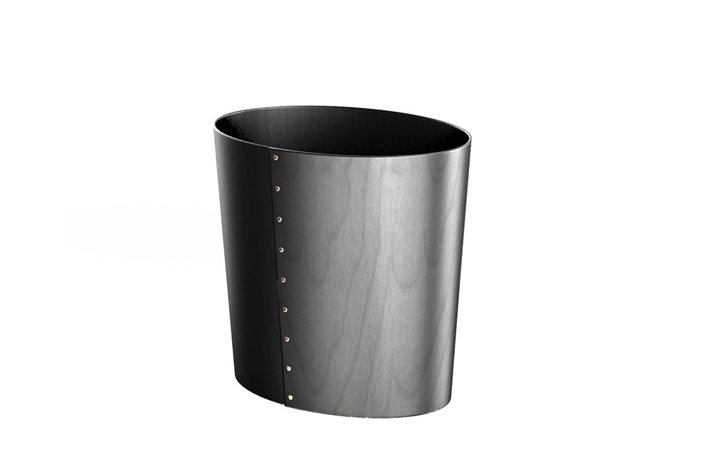 Sh_lw002_luxury_waste_paper_bin_-_small_lo_res_1