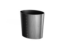 Thumb_sh_lw002_luxury_waste_paper_bin_-_small_lo_res_1