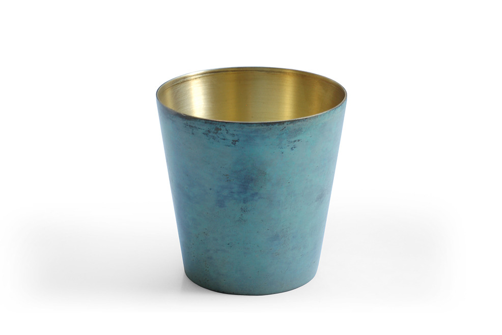 Cp_bp003_brass_chip_pot_-_large_lo_res_1