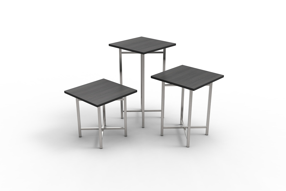 Pu_edge_tops_with_stainless_steel_legs