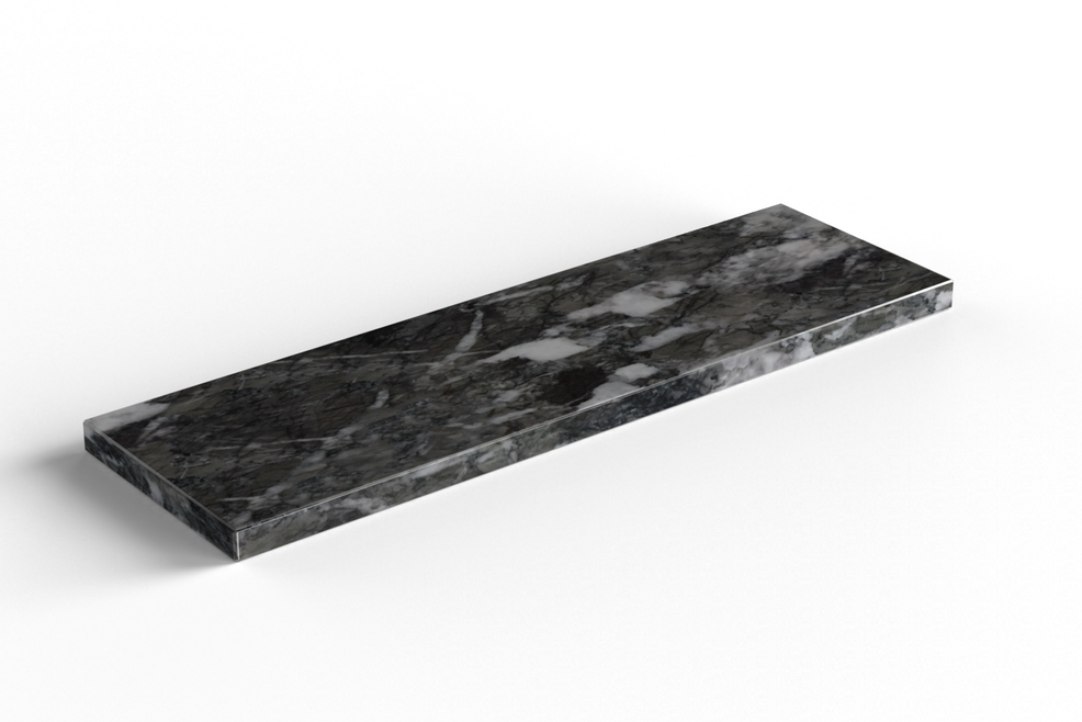 Bu_ft0060_flow_plinth_grey_marble_2