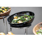Square_tilt_black_glass_bowls_craster_01