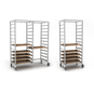 Square_to_gnl12_24_breakfast_preparation_racks_lo_res_1_-_lighter_grey