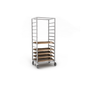 Square_to_gnl12_-_breakfast_preperation_rack_-_single_lighter_grey