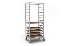 Thumb_to_gnl12_-_breakfast_preperation_rack_-_single_lighter_grey