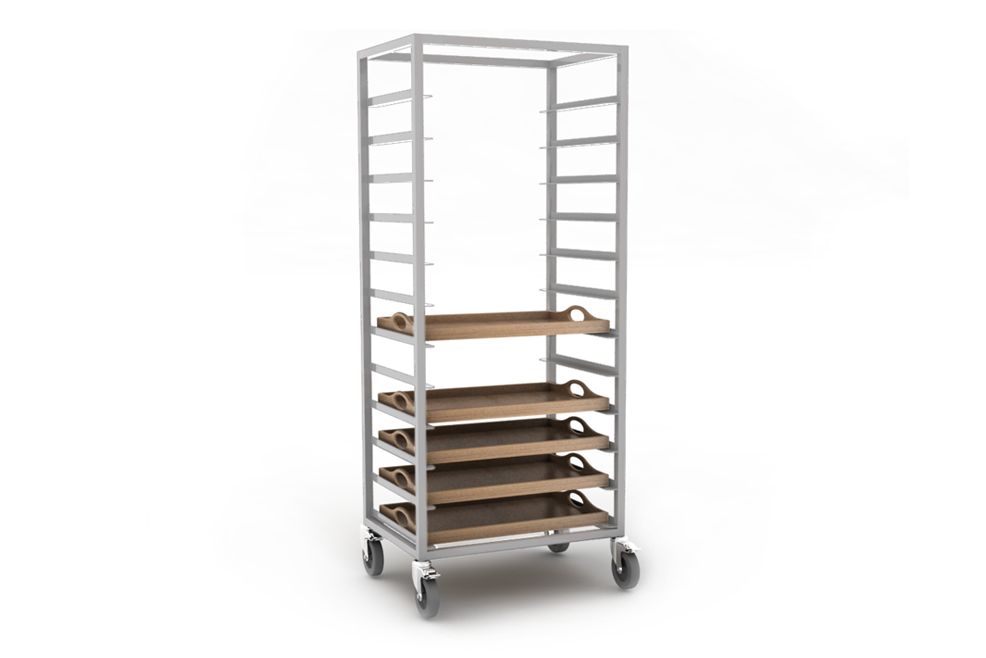 To_gnl12_-_breakfast_preperation_rack_-_single_lighter_grey
