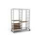 Square_to_gnl24_-_breakfast_preperation_rack_-_double_lighter_grey