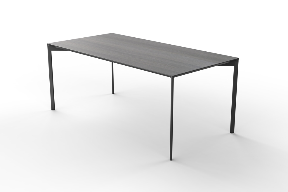 Line_table_rectangle_1800