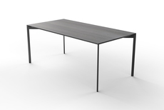 Thumb_line_table_rectangle_1800