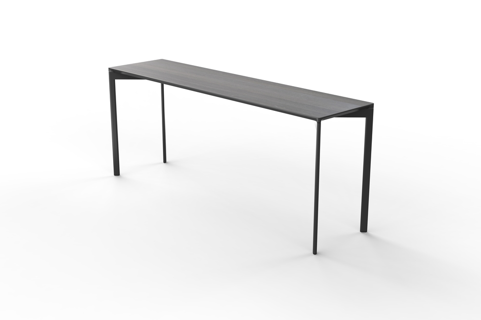 Line_table_classroom_1800