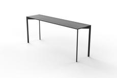 Thumb_line_table_classroom_1800