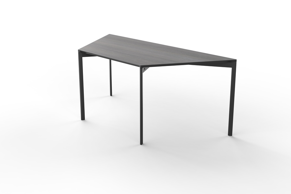 Line_table_trapezoid_1800