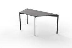 Thumb_line_table_trapezoid_1800