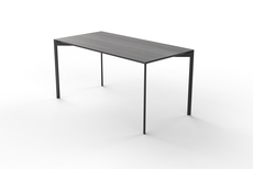 Thumb_line_table_rectangle_1500