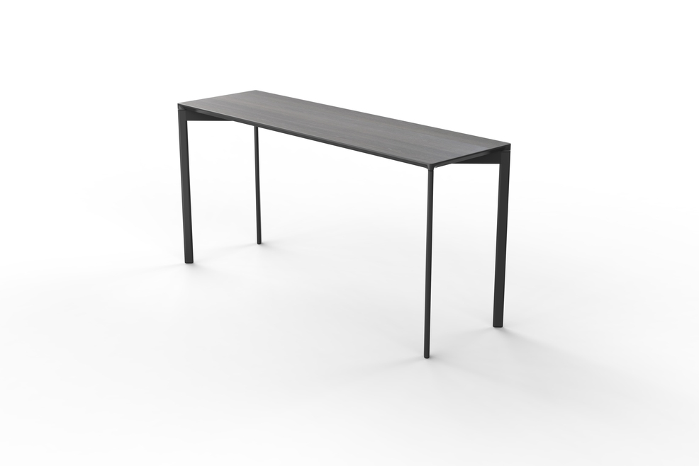 Line_table_classroom_1500
