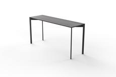 Thumb_line_table_classroom_1500