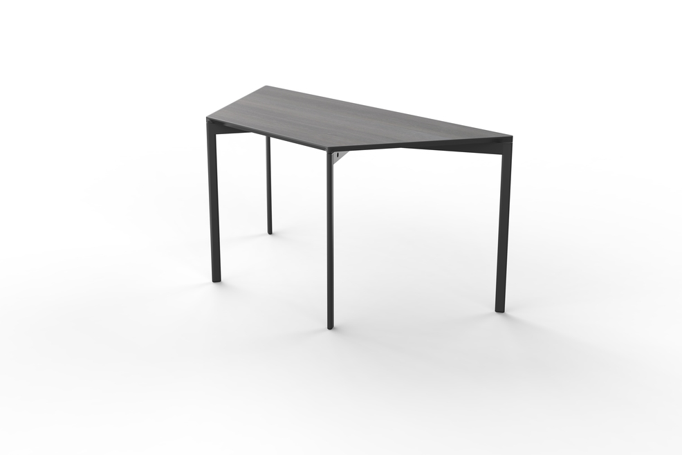 Line_table_trapezoid_1500