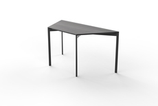 Thumb_line_table_trapezoid_1500