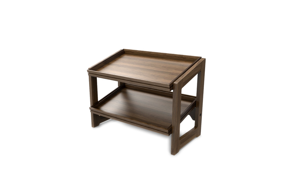 Bu_rs012_flow_walnut_stand_two_tier_1